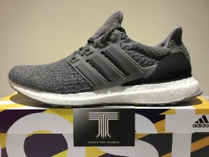 official photos 69816 a9e3c Details about Adidas Ultra Boost 3.0 ~ S82023 ~ Uk Size 13.5