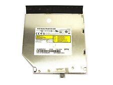 Toshiba Satellite C55-B C55D-B CD/DVD-RW Burner Writer Drive SU-208 K000151940