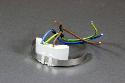 Competent Leutron Zweipoliges überspannungsschutzgerät 230v Enerpro230sdu