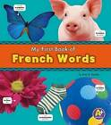 French Words by Katy R. Kudela (Paperback, 2016)