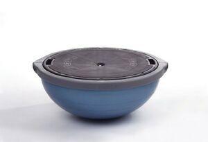 BOSU-BALL-PRO-Balance-Trainer-Exercise-Ball-Commercial-Professional-Gym-Unit