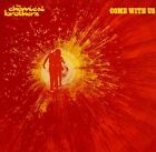 Come with Us by The Chemical Brothers (CD, Jan-2002, Astralwerks)