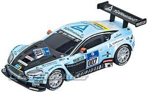 Carrera-GO-Aston-Martin-V12-Vantage-GT3-034-Young-Driver-034-1-43-slot-car-61280