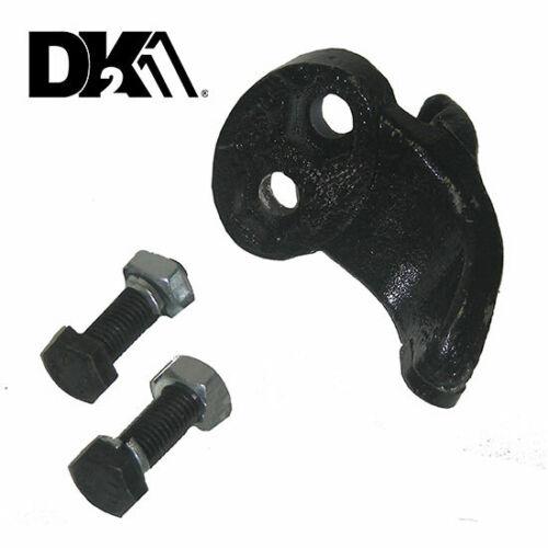 POWERKING RIGHT STUMP GRINDER TEETH OPG77721 DK2