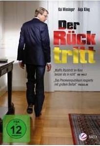 Der-Ruecktritt-2014