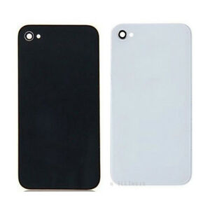 NEW-iPhone-4-iPhone-4-CDMA-iPhone-4S-Battery-Door-Rear-Back-Cover-Glass-Housing