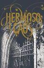 Hermoso Caos by Kami Garcia, Margaret Stohl (Paperback / softback, 2014)