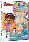 Disney Junior: Doc McStuffins, Spielzeugärztin: Vol. 5 - Hilfe für jedes Wehwehchen (2015)