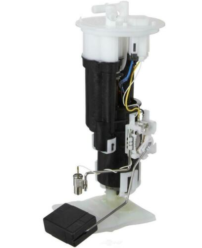 Fuel Pump Module Assembly SP8030M for HONDA ACCORD /& ACURA 1998-2003
