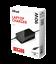miniatura 4 - Trust Caricabatteria per laptop da 90W per HP PC Portatile Computer alimentatore