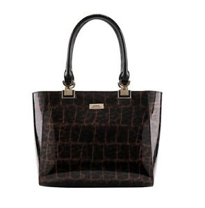 Serenade-Leopard-H7-0363-Leather-Grip-Handle-Bag