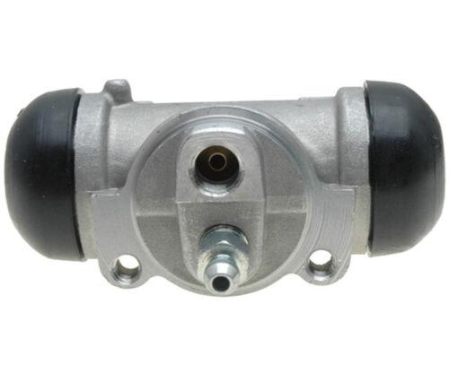 Drum Brake Wheel Cylinder-Element3 Rear Raybestos WC370143