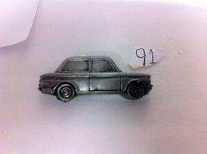 Image is loading Hillman-Super-Imp-3D-pin-badge-car-pewter-