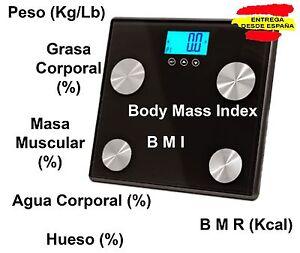 BASCULA-DE-BANO-DIGITAL-Analizador-para-Fitness