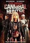 Elfie Hopkins Cannibal Hunter 0814838013008 With Ray Winstone DVD Region 1
