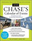 Chase's Calendar of Events: 2015 by Editors Of Chase's Calendar of Events (Paperback, 2014)