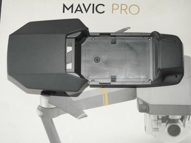 Genuine DJI Upper Top Body Shell Cover Case DJI Mavic Pro NEW
