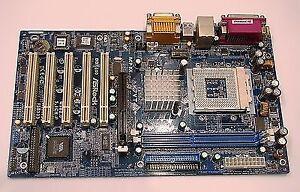 ASRock K7VT4A VIA USB 2.0 Drivers Windows XP