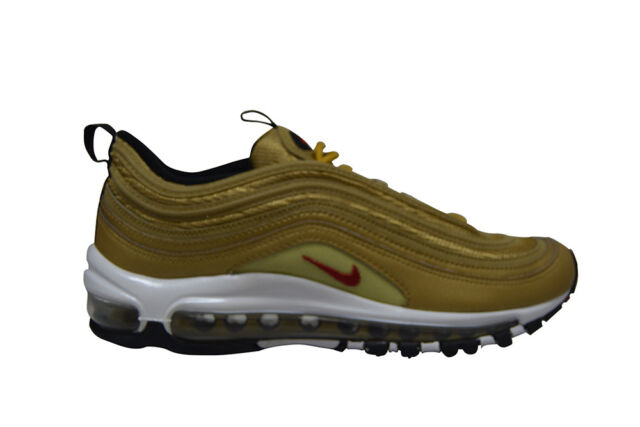 Juniors Nike Air Max 97 QS (GS)