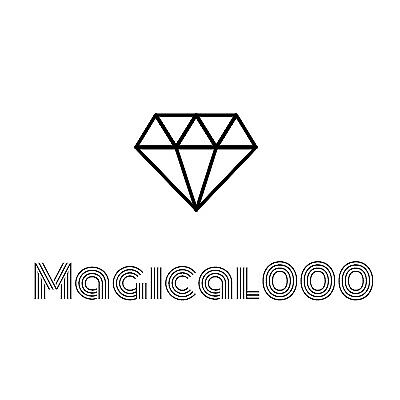 magical000
