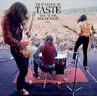 What's Going on Live at The Isle of Wight 1970 Taste 5034504164321