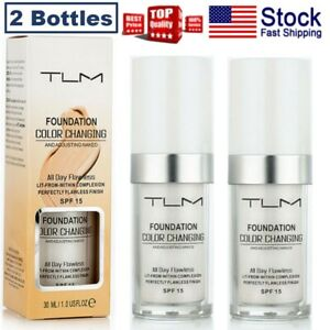 thematistore.com || TLM 30ML Magic Color Changing Liquid