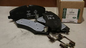 and traction duralast brake best number parts for landrover control part rover brakes land pads