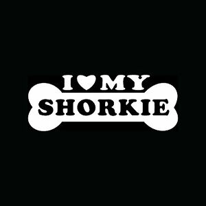 I-LOVE-MY-SHORKIE-Sticker-Dog-Puppy-Breed-Vinyl-Decal