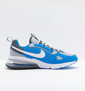 scarpe uomo nike air max 270 45