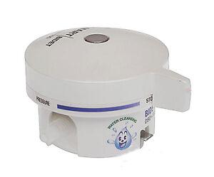 Micro Smart Bidet Sm 100 Personal Hygiene Toilet No