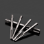 Metric M3 M30 Left Hand Machine Thread Tap Threading Tools For Stainless Steel