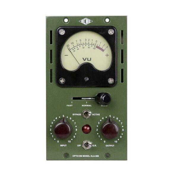 Acme Audio Opticom XLA-500   New w Warranty, Free Shipping from Atlas Pro Audio