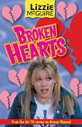 Broken Hearts by Egmont UK Ltd (Paperback, 2004)