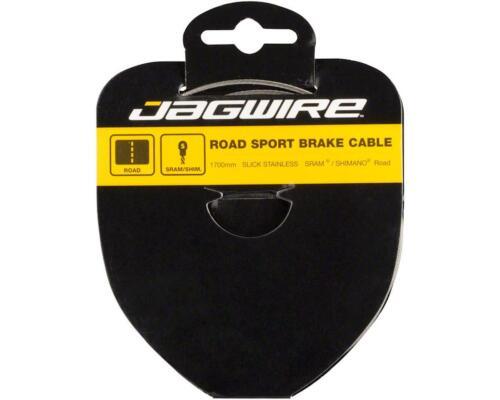 Jagwire Road Sport Brake Cable 1.5x2750mm SRAM//Shimano