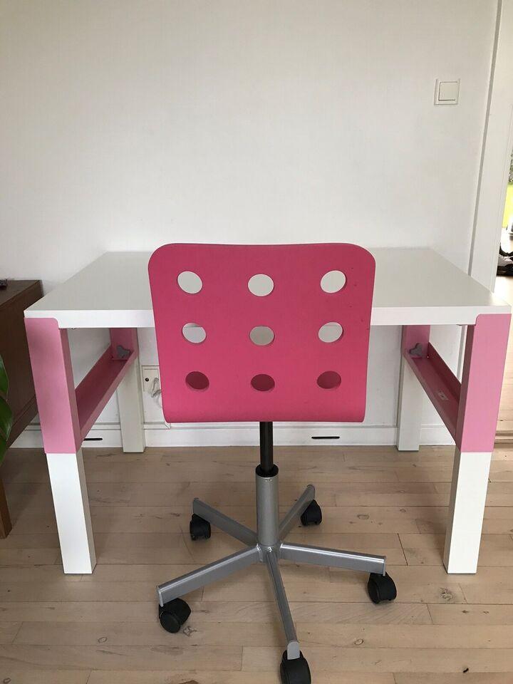 Juniorstol, Ikea
