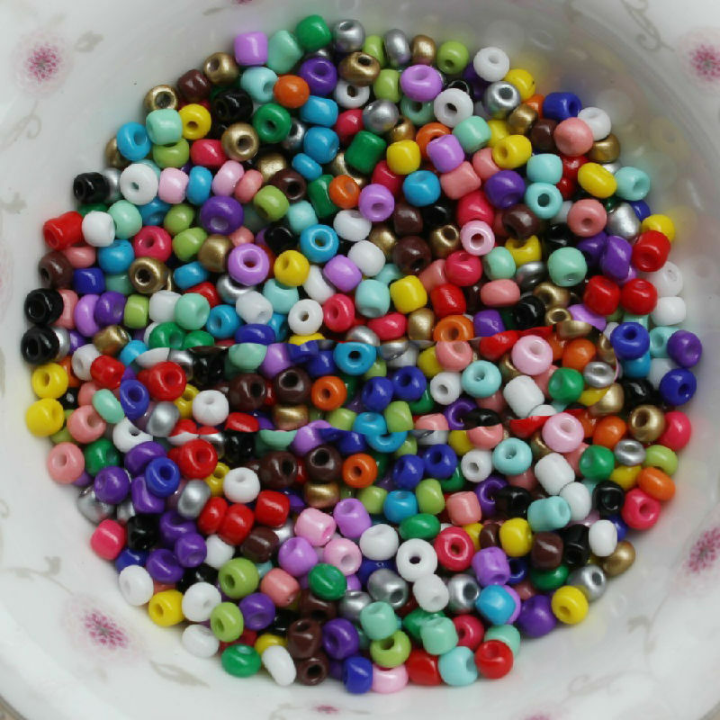 Wholesale 5000pcs 2mm Czech Glass Seed Round Spacer Beads. Hexagon Pendant. Carrot Rings. Baguette Diamond Wedding Band Platinum. Pear Shaped Diamond. Bullying Bracelet. Girls Chains. Nautical Necklace. Crown Diamond