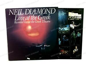 Neil-Diamond-Love-At-The-Greek-Recorded-Live-At-The-Greek-Theatre-OIS-5