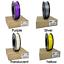 thumbnail 4 - 3D Printer Filament PLA 250 grams, 1.75mm Roll, 13 DIFFERENT COLORS TO CHOOSE