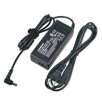 Accessory USA AC DC Adapter for Haier Soundbar SBC32 Speaker System Switching Power Supply Cord