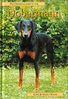 Pet Owner's Guide to the Dobermann by Clive Evans, Nancy Evans (Hardback, 2001)