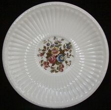 """Wedgwood China Conway Pattern # AK8384  Saucer Only 5 5/8"""""""