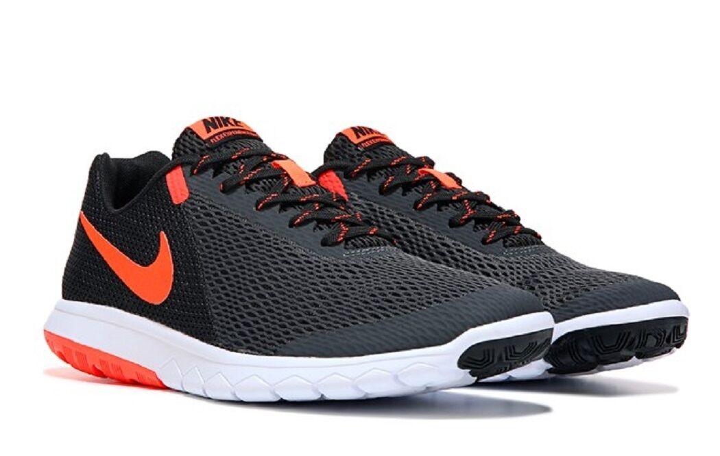Nike Flex Experience RN 5 Mens Running Shoe - 844514-001 - LK3-H21