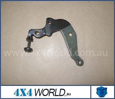 For Landcruiser HZJ75 FZJ75 Series Brake Bell Crank Hand Brake RH 95 on