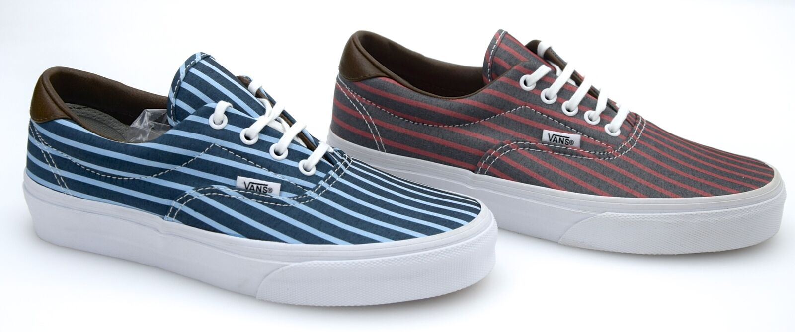 Vans Womens shoes Sneaker Casual Fantasy rows Article was 59 uc6c4i-uc6c4e