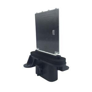 new hvac blower motor resistor for pontiac vibe 2003 2004. Black Bedroom Furniture Sets. Home Design Ideas