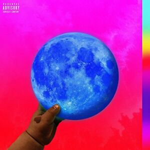 Wale-SHINE-CD