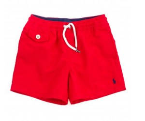 4 years NWT Boys Ralph Lauren Shorts age 9 months 12 2 years 18 months