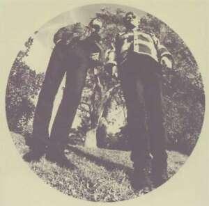 Ty Segall E White Fence - Capelli Nuovo CD