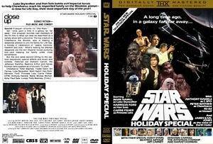 Star-Wars-Holiday-Special-1978-Latest-Special-Edit-Droid-Edition-DVD