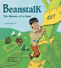 Beanstalk: The Measure of a Giant by Ann McCallum (Paperback / softback, 2006)